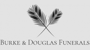 Burke and Douglas Funerals